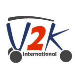 U2K International LTD