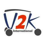 U2K International LTD